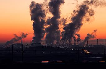 Pour démystifier la taxe carbone