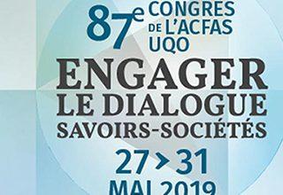 Les objectifs de développement durable : une occasion pour engager le dialogue entre sciences et sociétés?