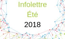 Été 2018