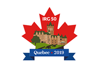 50th Annual Meeting of the International Research Group on Wood Protection