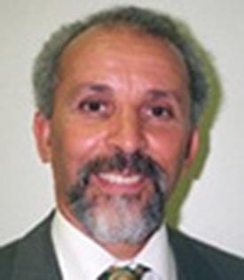 Daoud Aït-Kadi