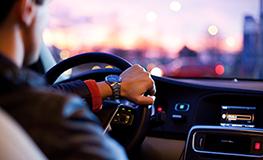 La dépendance à la voiture est-elle psychologique ?
