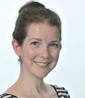 Sophie Bernard