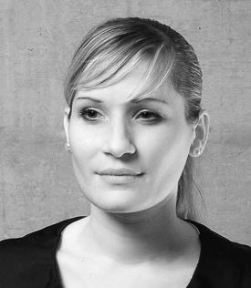 Claudia Déméné