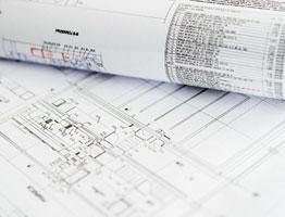 Intégration de l'ACV à la conception des bâtiments