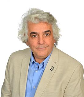 Francois Labelle