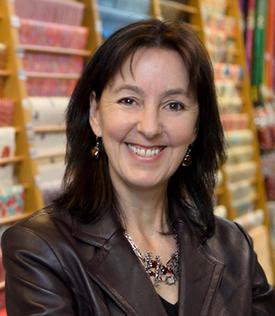 Joanne Labrecque