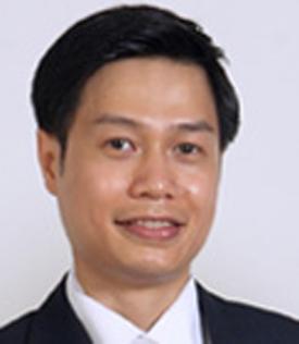 Kim-Khoa Nguyen