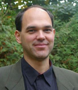 Andre Potvin
