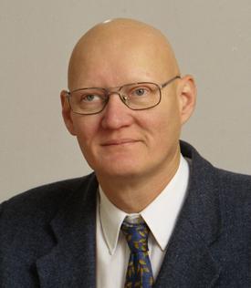 Claude Villeneuve