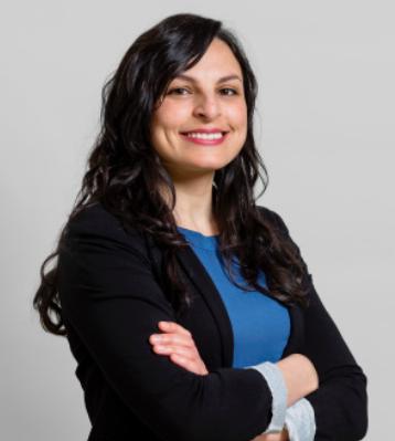 Tasseda Boukherroub