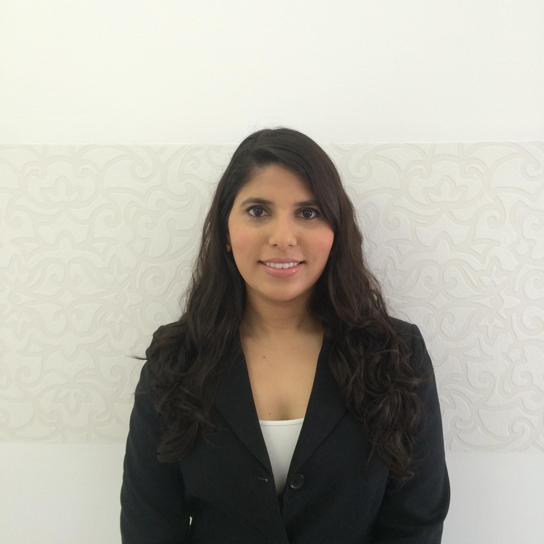 Luciana Guimaraes