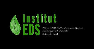 Institut IDS