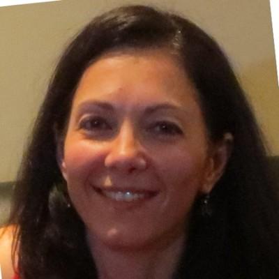 Julie Dassylva