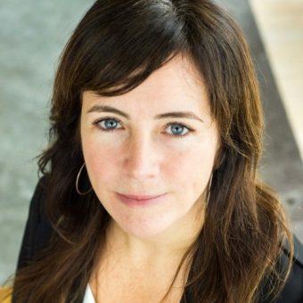 Sara Courcelles